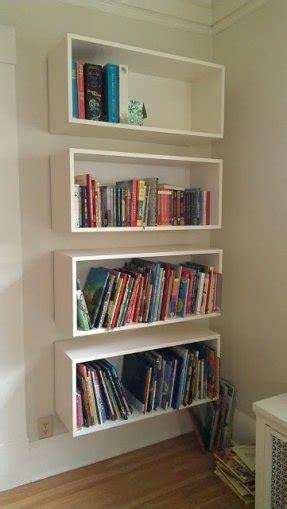 Cupboard Door Ders wall mounted decorative shelves foter