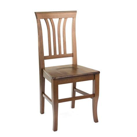 chaises rustiques mu47 bis pour bars et restaurants chaise rustique en