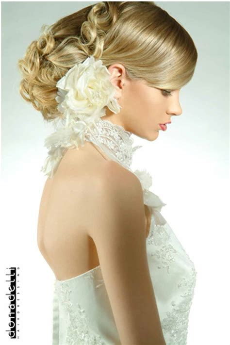 hair styles for wedding wedding hairstyles bridal hairstyles weddings