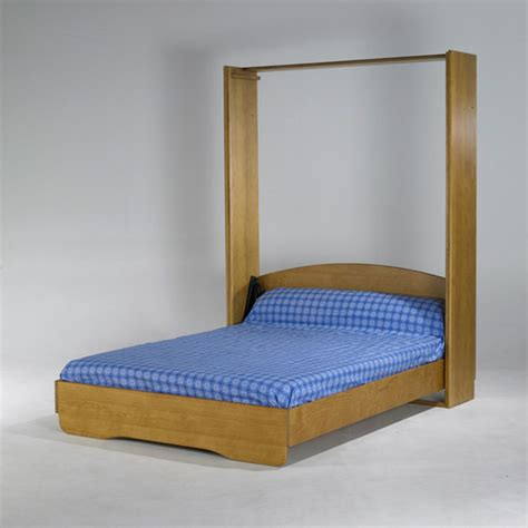armoire designe 187 armoire lit escamotable conforama