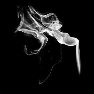 Transparent Smoke Tumblr | www.pixshark.com - Images ...