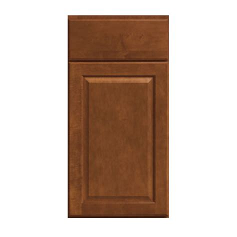 spring valley oak cabinets merillat spring valley classic square cabinets savae org