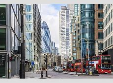 Liverpool Street serviced apartments Clarendon London apts