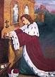A Catholic Life: St. Casimir of Poland
