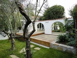 Mobile Terrasse Pool : la terrasse mobile de piscine notre avis ~ Sanjose-hotels-ca.com Haus und Dekorationen