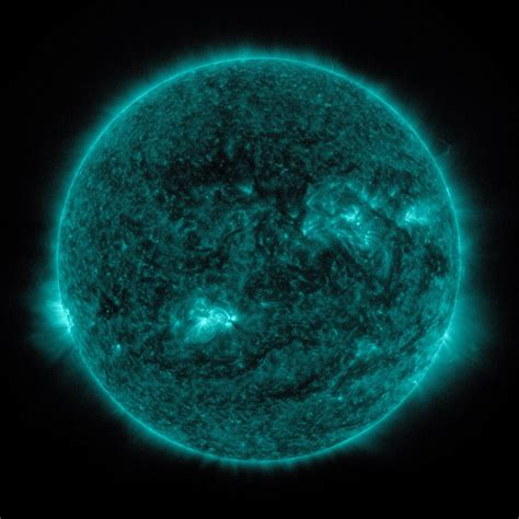 Free Images : sun, sunlight, cosmos, atmosphere, orange ...
