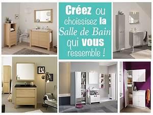 Deco Salle De Bain Accessoires : d co salle de bain des accessoires du mobilier pas cher ~ Teatrodelosmanantiales.com Idées de Décoration
