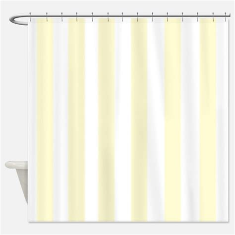 yellow stripes shower curtains yellow stripes fabric