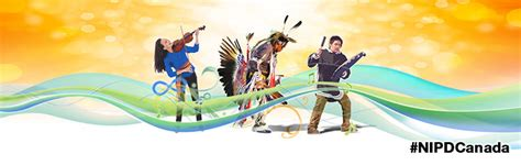 national indigenous peoples day promotional resources