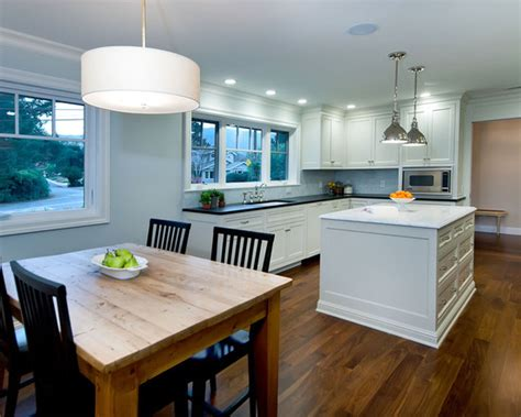houzz kitchen table lighting kitchen table lighting design ideas pictures remodel and 4352