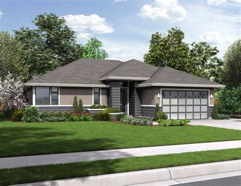 modern ranch house plans smalltowndjs com 10 ranch house plans with a modern feel