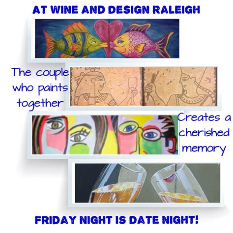 wine and design raleigh wine design raleigh nc