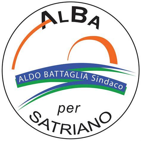 Ufficio Demografico by Gita Altomonte E Morano Scoprendo La Calabria Calabriawebtv