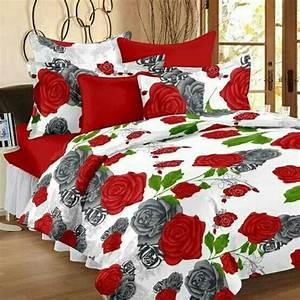 Double, Bed, Sheet, U0921, U092c, U0932, U092c, U0947, U0921, U0936, U0940, U091f, S, Handloom, Emporium