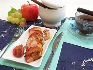 Рецепт как похудеть от имбиря за неделю