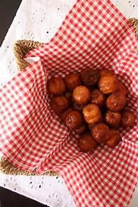 Mini Cannelés Bordelais : mini cannel s bordelais cuisine en sc ne le blog ~ Nature-et-papiers.com Idées de Décoration