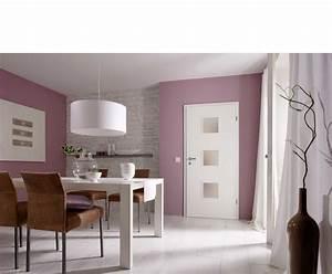 Glas Für Türen Lichtausschnitte : zimmert ren f r jeden geschmack ~ Orissabook.com Haus und Dekorationen