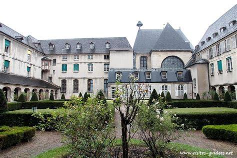 abbaye de port royal 2 autrement