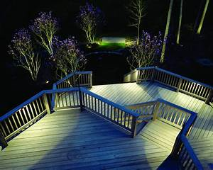 rochester ny area outdoor lighting company design and With outdoor lighting perspectives of rochester