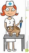 Cartoon Vector Illustr...