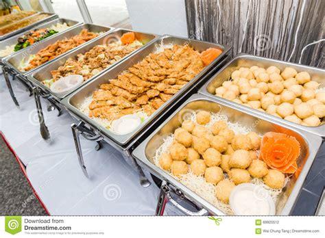 chinois pour cuisine cuisine asiatique chinois solutions pour la décoration