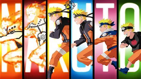 La Fine Di Naruto #leganerd