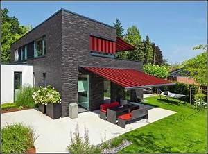 Kleine Räume Gestalten : kleine balkone schn gestalten balkon house und dekor ~ Michelbontemps.com Haus und Dekorationen