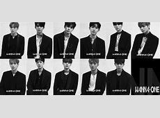 Fans Furious As Agency Recycles Old Clothes For WANNA ONE