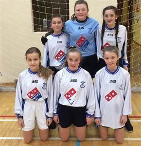 Dublin Futsal Finals will take place next week | FAI Schools