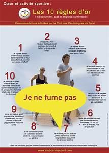 MDS123 Dossier Sport Et Tabagisme Figure 1 Affiche Les