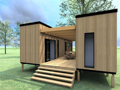 Shipping Container Homes in Florida Tiny House Shipping ...
