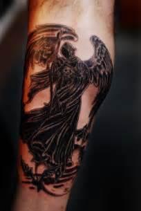 tattoo art september