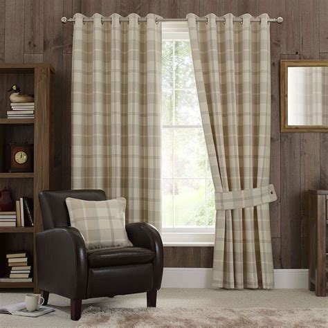 light grey curtains dunelm 1000 ideas about eyelet curtains on