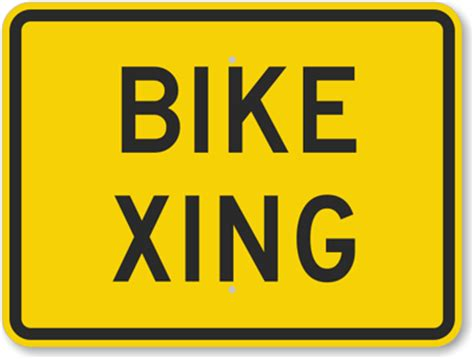 Bike Xing Sign  Aluminum Bike Xing Sign , Sku K6190. Heating And Cooling Livonia Dr Riley Dentist. Dws Scudder Mutual Funds Nyc Finance Property. Minnesota Community Colleges. Sell Ad Space On My Website Large Data Sets. Hp Laser Ink Cartridges Online Book Marketing. Washtenaw Veterinary Hospital. Parker Brothers Plumbing Bethesda Car Service. Westjet Vancouver To Calgary