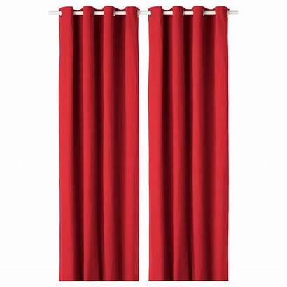 Ikea Furniture Furnishings Curtains