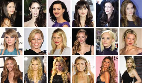 hairstyle   quiz hairstyles  unixcode