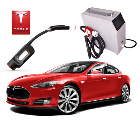 Get How Fast Do Tesla Cars Charge Background