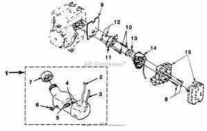 Homelite Pbc3600-b String Trimmer Ut-15091-f Parts Diagram For Carburetor
