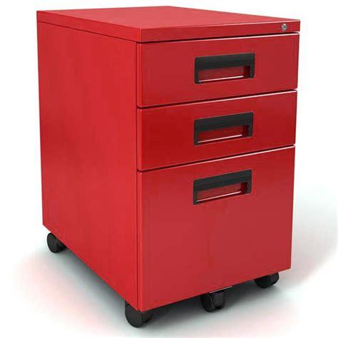 mobile pedestal file cabinet paragon mobile pedestal file cabinet file it file