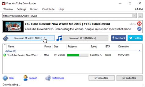 free youtube and convert to mp3 with downloader