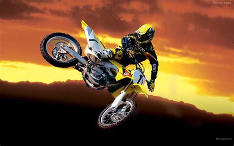 video motocross freestyle videos y fotos las sabemos de moto cross
