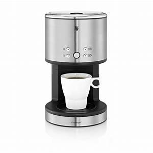 Kaffeevollautomat Mit Mahlwerk : kleine kaffeemaschine die besten 5 in unserem vergleich ~ Eleganceandgraceweddings.com Haus und Dekorationen