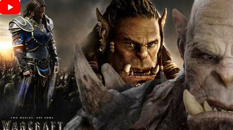 » warcraft 2016 hindi dubbed full movie bluray.mp4 (369 mb). Warcraft Hindi Dubbed / Warcraft 2016 Hindi Dubbed Full Movie Watch Online Free Download ...