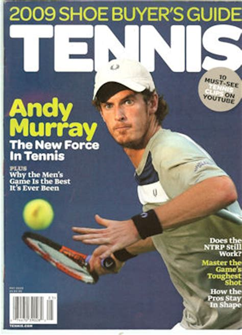 77699 Food Magazine Subscription Discount Code by Tennis Magazine Discount Subscription Crock Pot Recipes