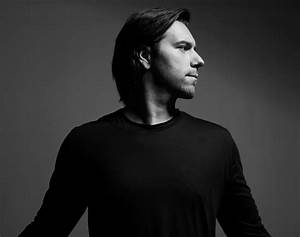 Sebastian Ingrosso and Alesso Essential Mix Live at Privilege Ibiza 04 Aug 2012