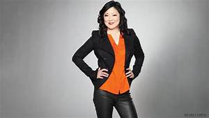 Yogi, Comedian + Actress Margaret Cho: 5 Things About Her ...