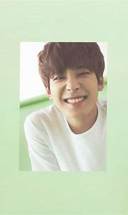 Seventeen Jeon iPhone Wallpapers - Top Free Seventeen Jeon ...