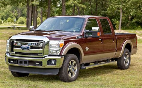 Ford F 450 Raptor by Ford F 450 Raptor Reviews Prices Ratings With Various