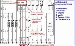 Versalift Tel 29 Wiring Diagram