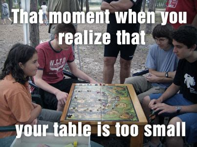 Board Game Memes - board games memes boardgames that tell stories